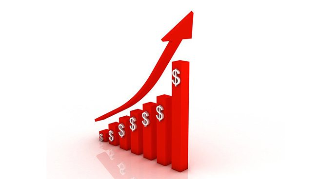 Check Our All-Time Sports Betting Picks Stats