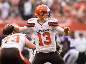 5 Reasons the Cleveland Browns Just Might Win the AFC North