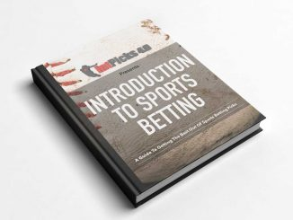 intpicks-introduction-to-sports-betting-tips-book-cover1024