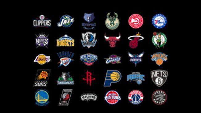 nba-teams