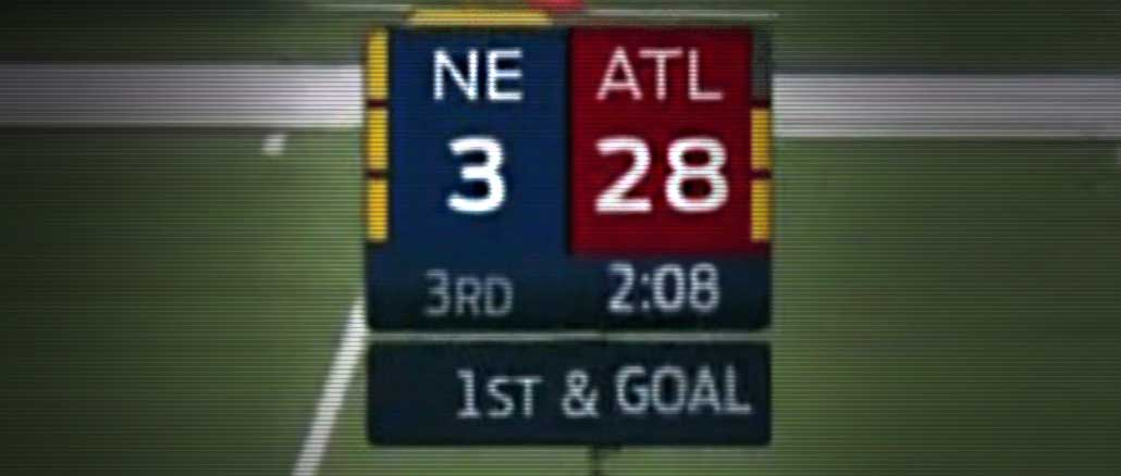Best Nfl Home Records Since