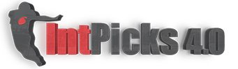IntPicks Logo